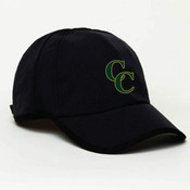Capital Crew Competitor Hat