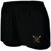 Capital Crew Ladies Short